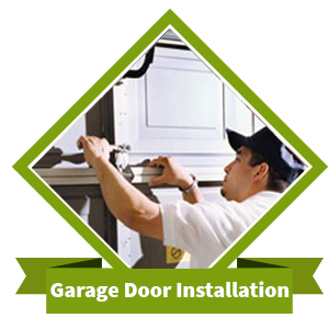 Galaxy Garage Door Service Roswell, GA 770-371-5864
