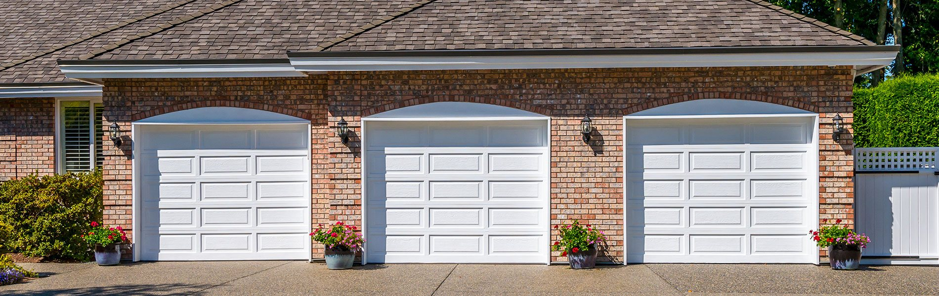 Galaxy Garage Door Service